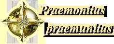 logo-bintel