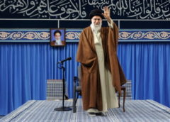 Іран: чотири кола ядерного марафону