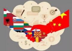 Розчарування від очікувань кооперації з Китаєм