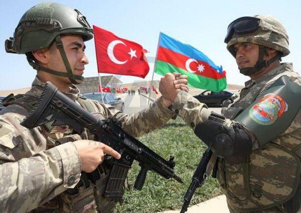 Південний Кавказ у геополітичному трикутнику «Туреччина — Росія — Іран» - Борисфен Інтел