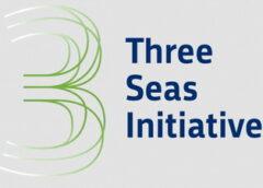 The Three Seas Initiative: Economic Cooperation in a Geostrategic Context