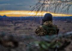 НАТО і Україна: «Ми будемо пильними»