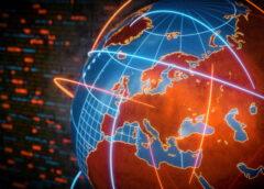 «Гарячий» червень 2021 року. США, КНР, Росія, ЄС, НАТО і Україна