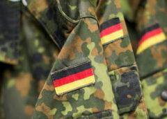 Перспектива створення Ради національної безпеки Німеччини