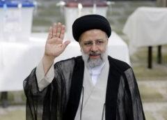 Іран: вибори без вибору