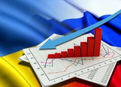 Cooperation or Confrontation. Analysis of Economic Aspects of Putin's Article